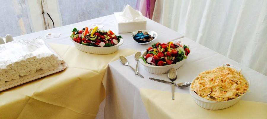 Boss-hog-salad-function-2