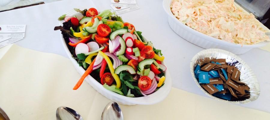 Boss-hog-salad-function