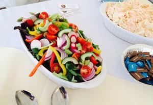 Boss-hog-salad